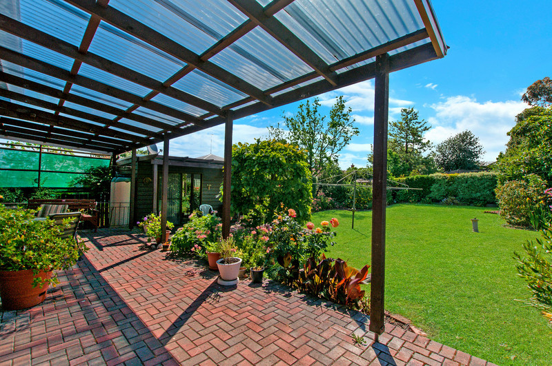 Photo - 5 Skene Street, Hamilton VIC 3300  - Image 8