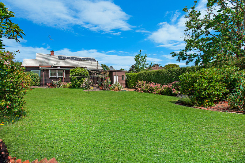Photo - 5 Skene Street, Hamilton VIC 3300  - Image 9