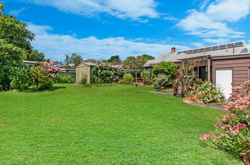 Photo - 5 Skene Street, Hamilton VIC 3300  - Image 10