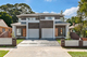 Photo - 5 Springdale Road, Wentworthville NSW 2145  - Image 1