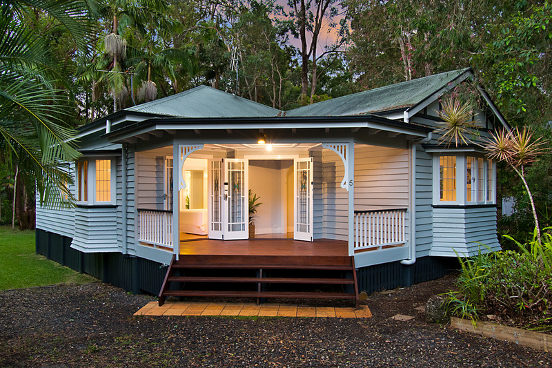 Photo - 5 Tristania Place, Byron Bay NSW 2481  - Image 1