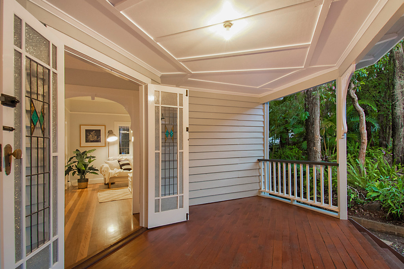 Photo - 5 Tristania Place, Byron Bay NSW 2481  - Image 2