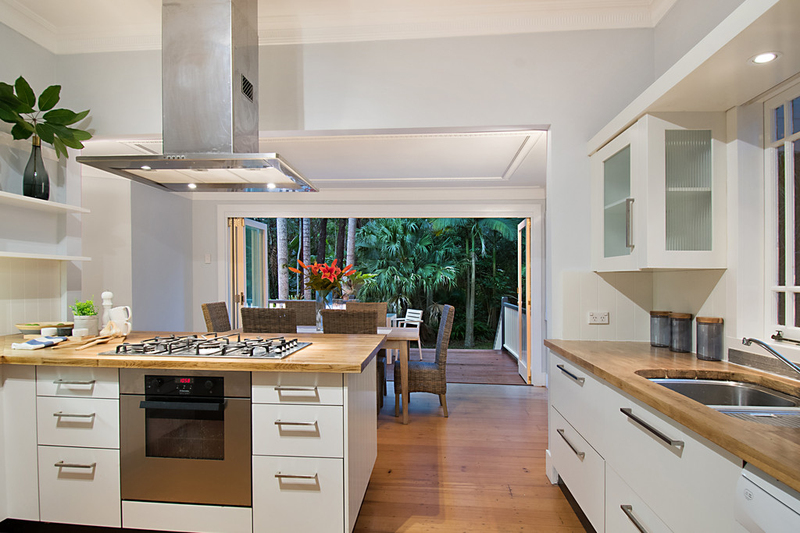 Photo - 5 Tristania Place, Byron Bay NSW 2481  - Image 4