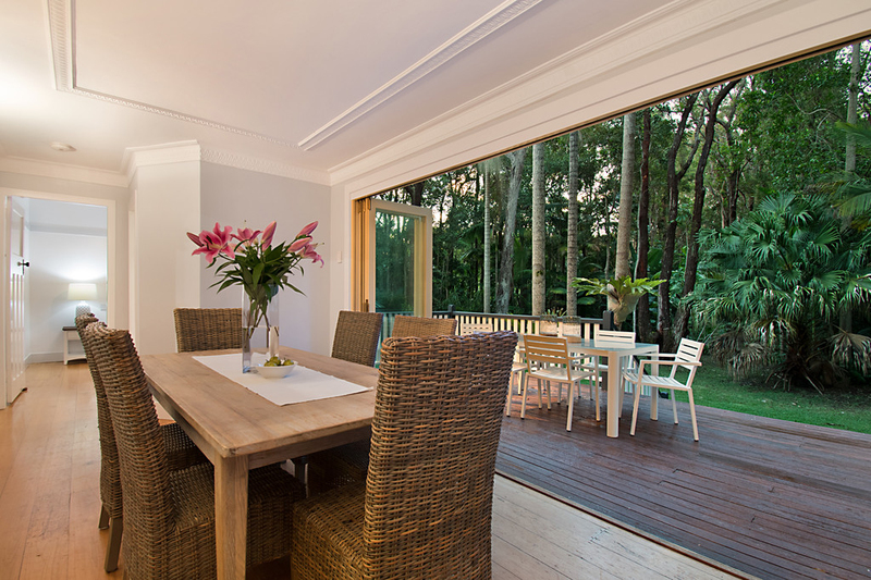 Photo - 5 Tristania Place, Byron Bay NSW 2481  - Image 5