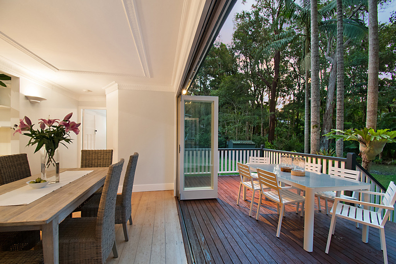 Photo - 5 Tristania Place, Byron Bay NSW 2481  - Image 6