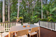 Photo - 5 Tristania Place, Byron Bay NSW 2481  - Image 7