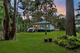 Photo - 5 Tristania Place, Byron Bay NSW 2481  - Image 8