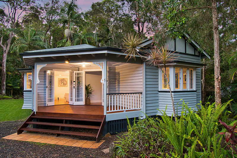 Photo - 5 Tristania Place, Byron Bay NSW 2481  - Image 9