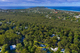 Photo - 5 Tristania Place, Byron Bay NSW 2481  - Image 10