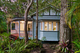 Photo - 5 Tristania Place, Byron Bay NSW 2481  - Image 11