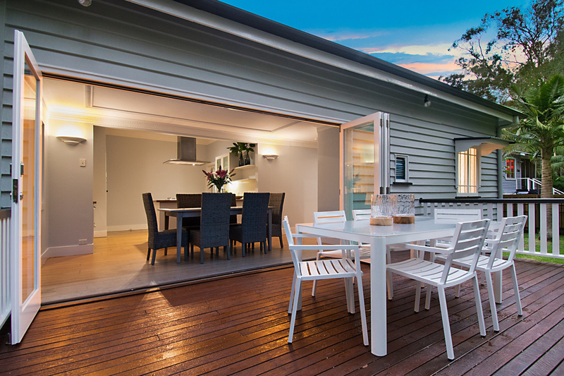 Photo - 5 Tristania Place, Byron Bay NSW 2481  - Image 16