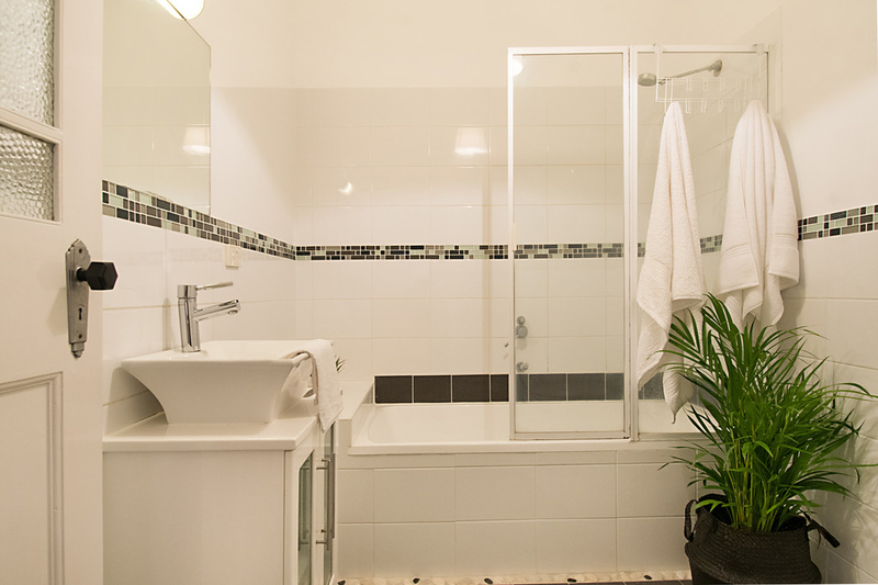 Photo - 5 Tristania Place, Byron Bay NSW 2481  - Image 19
