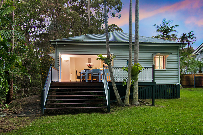 Photo - 5 Tristania Place, Byron Bay NSW 2481  - Image 25