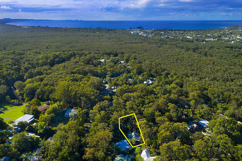 Photo - 5 Tristania Place, Byron Bay NSW 2481  - Image 26