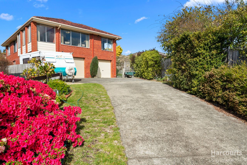 5 Watercart Court, Bellerive TAS 7018