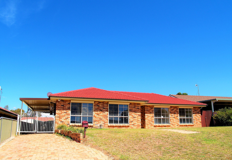 Photo - 50 Bonnor Street, Kelso NSW 2795  - Image 1