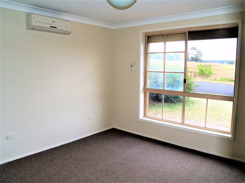 Photo - 50 Bonnor Street, Kelso NSW 2795  - Image 5