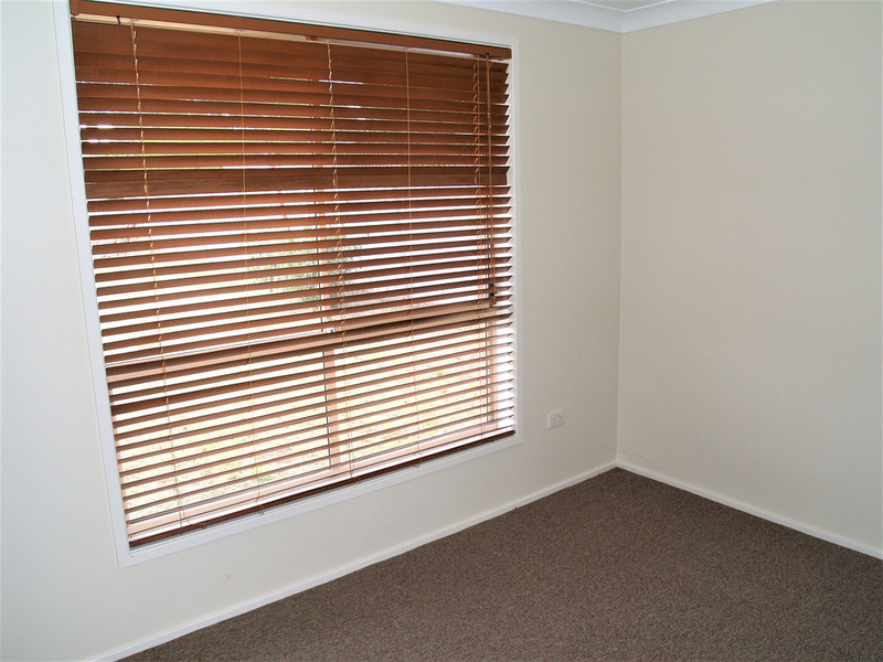 Photo - 50 Bonnor Street, Kelso NSW 2795  - Image 6