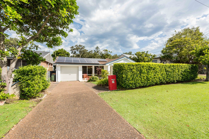 50 Campbell Avenue, Anna Bay NSW 2316