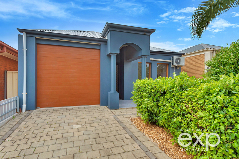 50 Folland Avenue, Northfield SA 5085