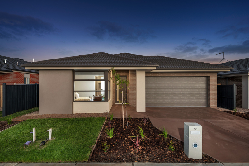 50 Grevillea Drive, Mount Duneed VIC 3217