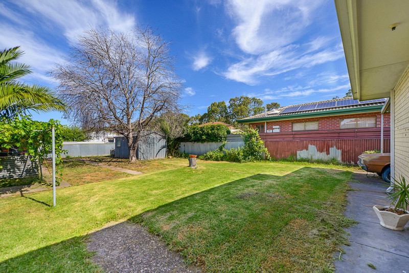 50 mountbatten terrace flinders park sa 5025