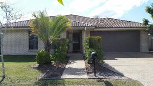 PRICED AT JUST $430000 THIS IS GREAT BUYING