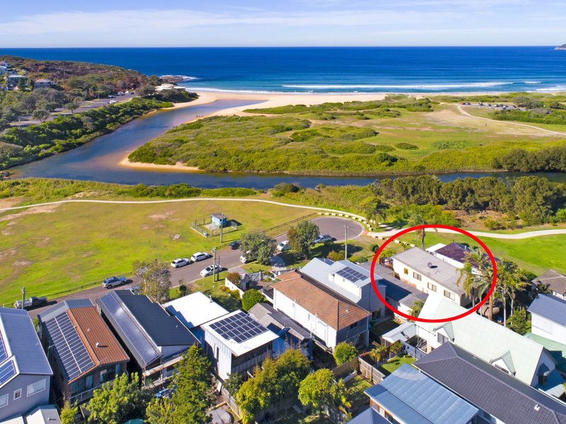 50 Surf Road, North Curl Curl NSW 2099