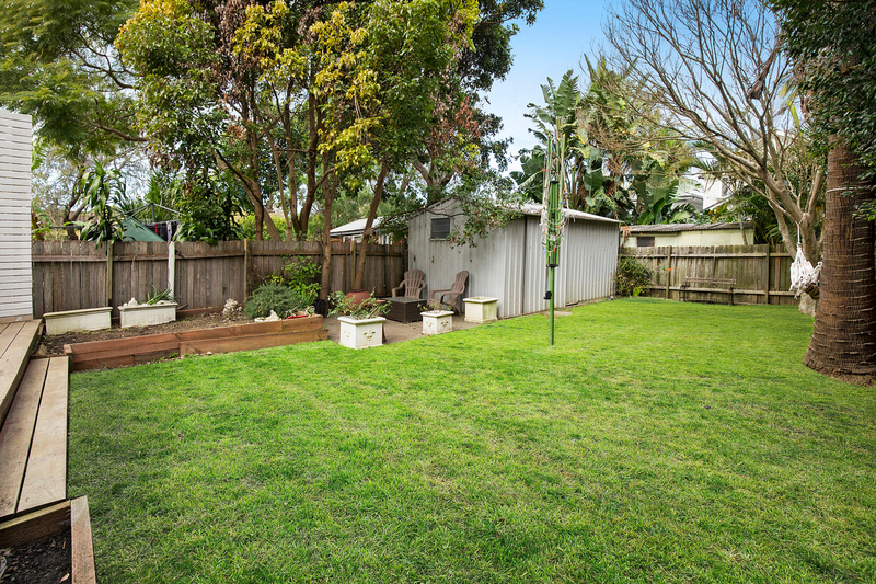 Photo - 50 Wyadra Avenue, Freshwater NSW 2096  - Image 7