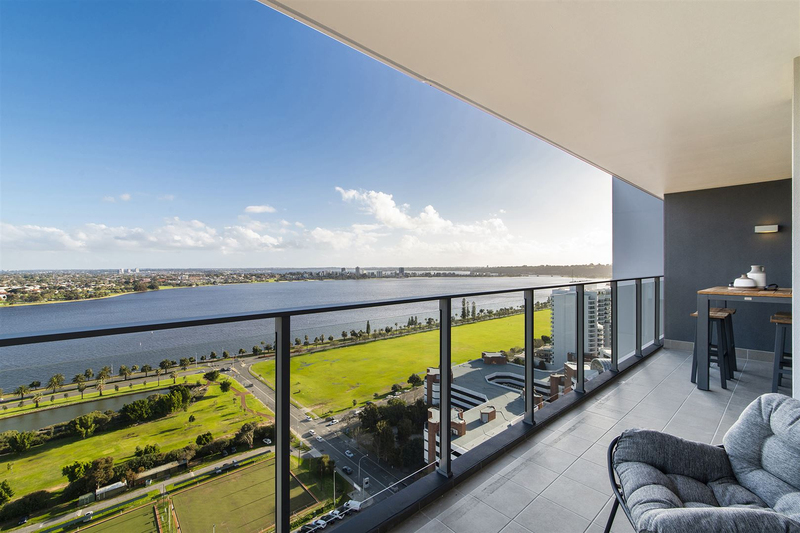 502 63 adelaide terrace east perth wa 6004 for 128 adelaide terrace