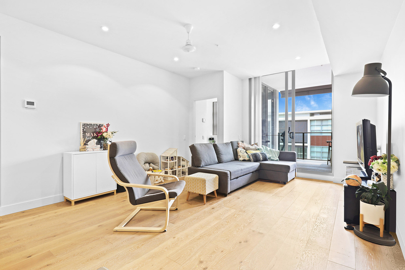 502A/29 Lindfield Avenue, Lindfield NSW 2070