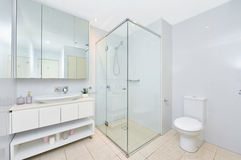 Photo - 502F/5 Pope Street, Ryde NSW 2112  - Image 4