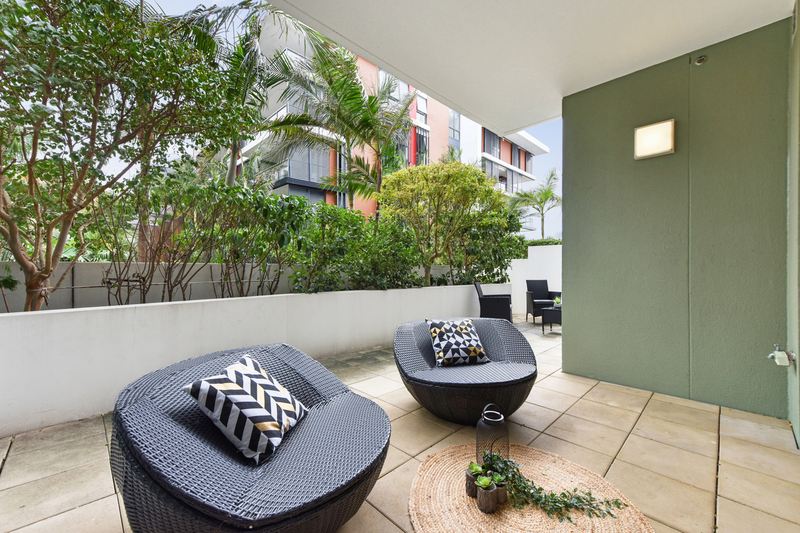 Photo - 502F/5 Pope Street, Ryde NSW 2112  - Image 10