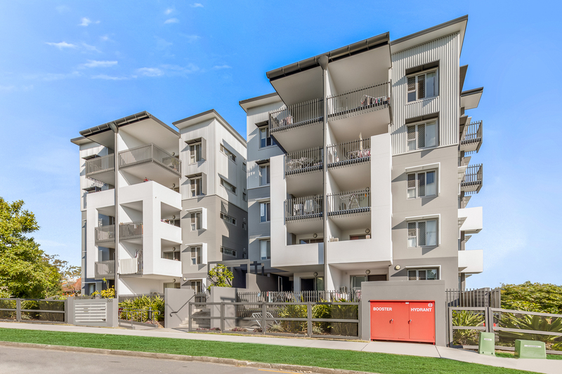 504/300 Turton St Coopers Plains QLD 4108