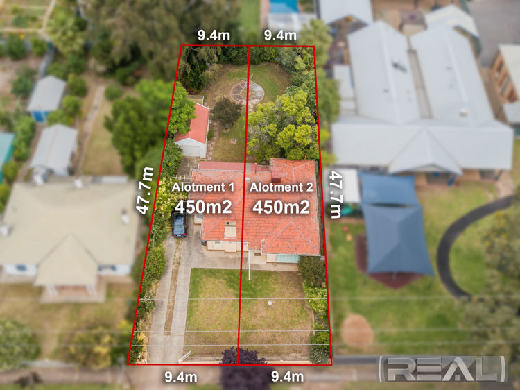 509 Torrens Road, Woodville SA 5011