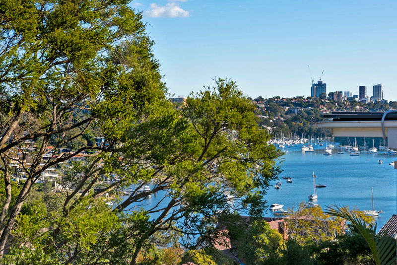 50A Central Avenue, Mosman NSW 2088