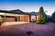Photo - 50C Hanlon Street, Hamilton Hill WA 6163  - Image 2