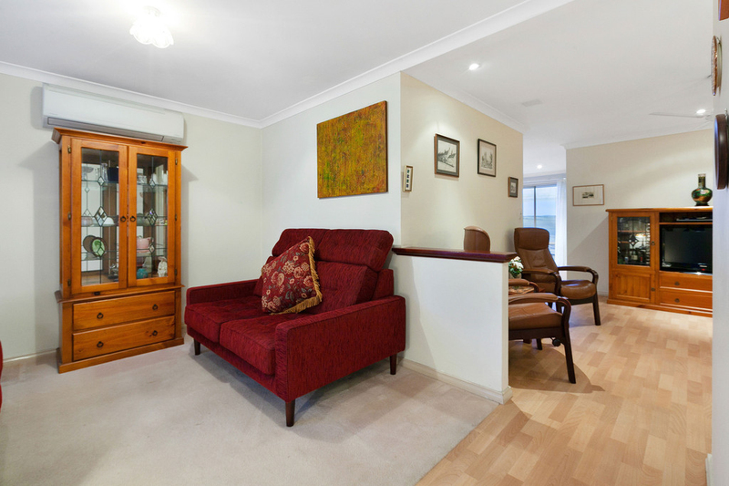 Photo - 50C Hanlon Street, Hamilton Hill WA 6163  - Image 5