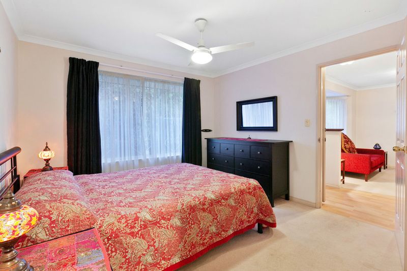 Photo - 50C Hanlon Street, Hamilton Hill WA 6163  - Image 8
