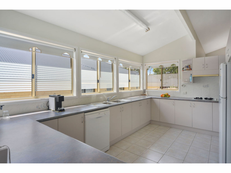 Photo - 51 Cammaray Drive, St Georges Basin NSW 2540  - Image 4