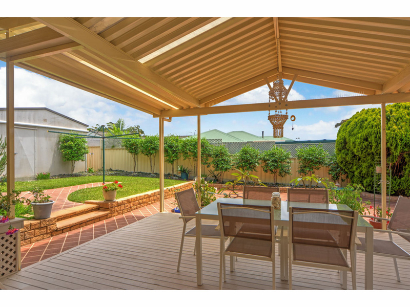 Photo - 51 Cammaray Drive, St Georges Basin NSW 2540  - Image 11