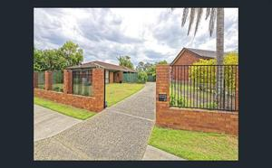 Quiet, secure, lowest brick home in Strathpine Centre  considering offers over $399,000