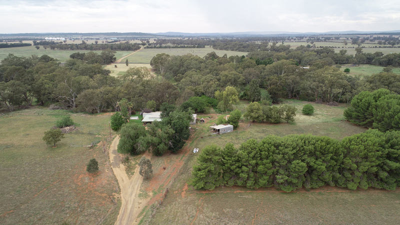 51 Parkesborough Road, Parkes NSW 2870