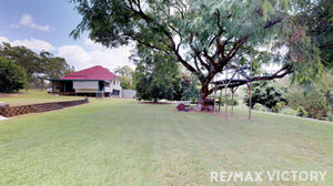 Take a sneak peak of this fantastic 1 acre property in beautiful Wamuran