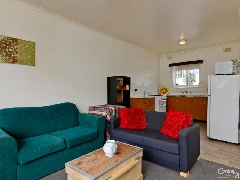 Photo - 5/109 Spring Street, Queenstown SA 5014  - Image 1