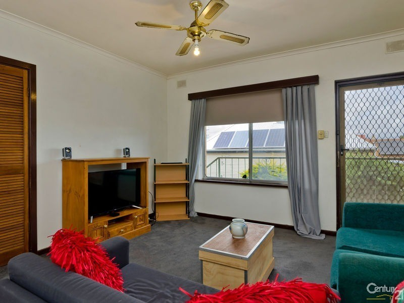 Photo - 5/109 Spring Street, Queenstown SA 5014  - Image 3