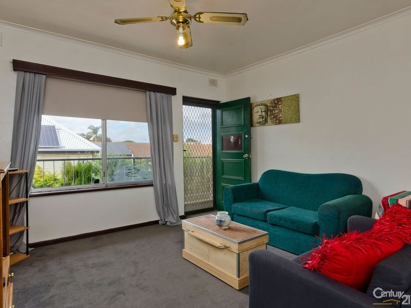 Photo - 5/109 Spring Street, Queenstown SA 5014  - Image 4
