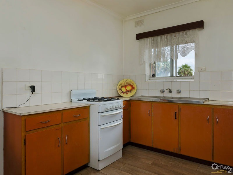 Photo - 5/109 Spring Street, Queenstown SA 5014  - Image 5