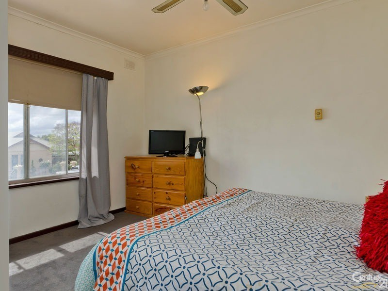 Photo - 5/109 Spring Street, Queenstown SA 5014  - Image 6