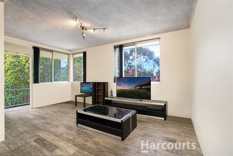 5/11 Queens Road, Westmead NSW 2145